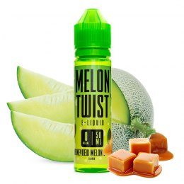 Honeydew Melon Chew - Melon Twist E-Liquid
