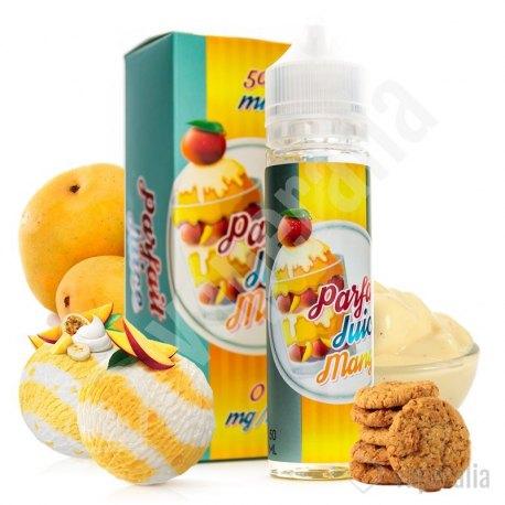 Mango - Parfait Juice