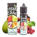 Fruit Finale - Fresh Pressed Salts