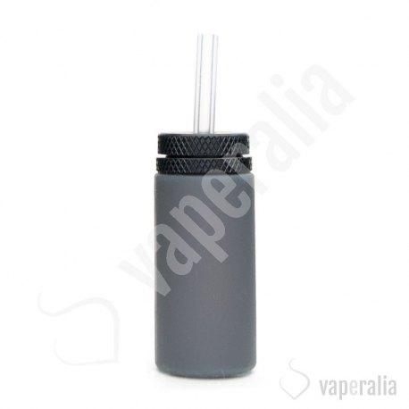 Botella para Recurve Squonk Mod - Wotofo