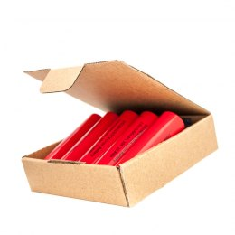 Pila RED Sony 18650 VTC6 3000 mAh 30A (1pcs)