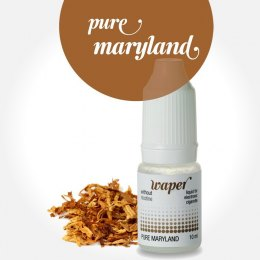 Waper Pure Maryland