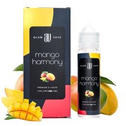 Mango Harmony - Glam Vape