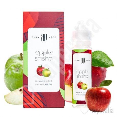 Apple Shisha - Elda