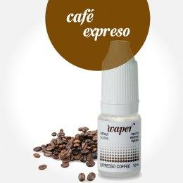 Waper Café Expresso