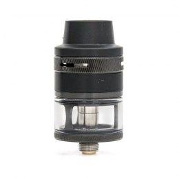 Revvo Mini 22mm - Aspire