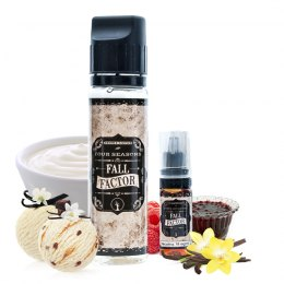 Fall Factor Shake 'n' Vape 60ml - Drops