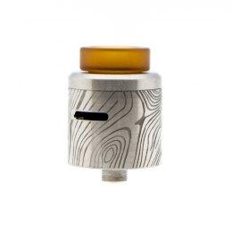 Guillotine V2 RDA 24mm - Wismec