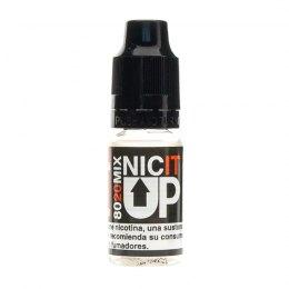 Nicokit Nic It Up - Vampire Vape