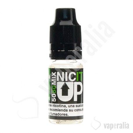 Nicokit NicIt Up - Vampire Vape