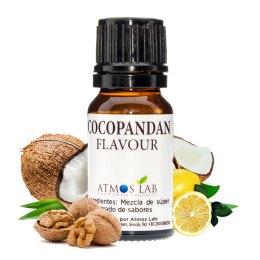 Aroma Cocopandan - Atmos Lab