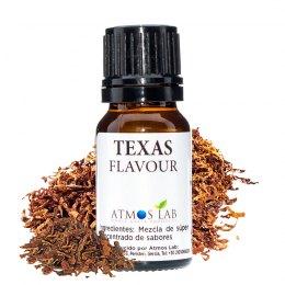 Aroma Texas - Atmos Lab