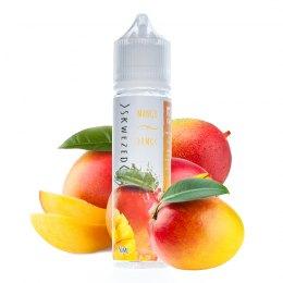 Mango 50ml - Skwezed