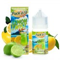 Aroma Lemon Twist 30ml - Pack à L'ô