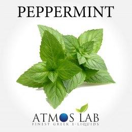 Atmos Lab PEPPERMIT / HIERBABUENA