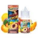Aroma Peach Lemon 30ml - Pack à L'ô