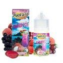 Aroma Sunrise 30ml - Pack à L'ô