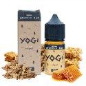 Aroma Original - Yogi E-liquid
