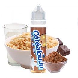 Choco - Céréalou