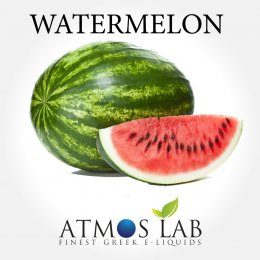 Atmos Lab WATERMELON / SANDÍA