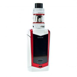 Species Mod 230W + TFV-Mini V2 Tank 2ml - Smok
