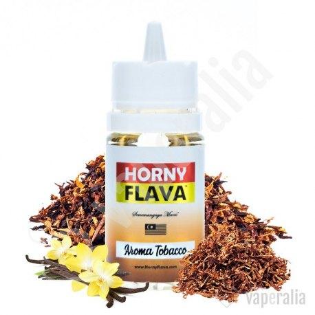 Aroma Tobacco - Horny Flava