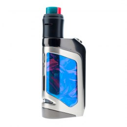 Delta 100W + Reload RDA Tank 2ml - Revenant Vape by Vaporesso