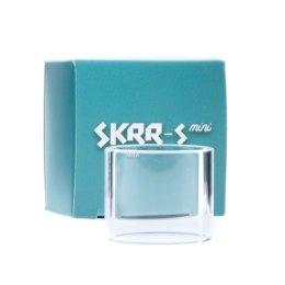Depósito de Pyrex para SKRR-S Mini - Vaporesso