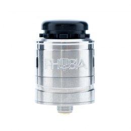 Phobia V2 RDA - Vandy Vape