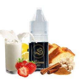 Aroma Pastel Shaman - Shaman Juice