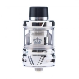 Crown IV Tank - Uwell