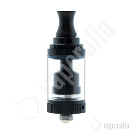 Salt RTA 18mm - CoilART