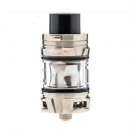 TFV-Mini V2 2ml - Smok