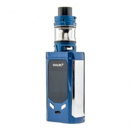 R-KISS 200W + TVF-Mini V2 2ml - Smok