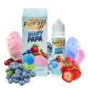 Berry Papa - Pack à L'ô