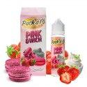 Pink D'Wich - Pack à L'ô