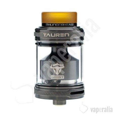 Tauren RTA - Thunderhead Creations