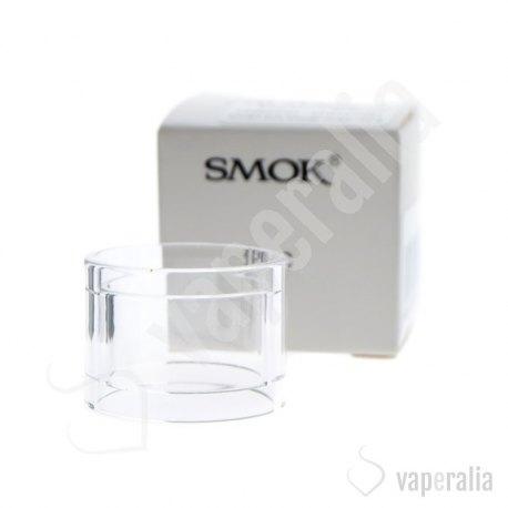 Depósito de repuesto para TFV-Mini V2 - Smok