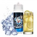 Energy Ice 100ml - Dr. Frost