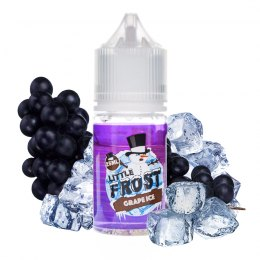 Grape Ice 25ml - Dr. Frost