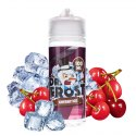 Cherry Ice 100ml - Dr. Frost