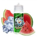 Watermelon Ice 100ml - Dr. Frost