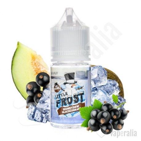 Honeydew Blackcurrant Ice 25ml - Dr. Frost
