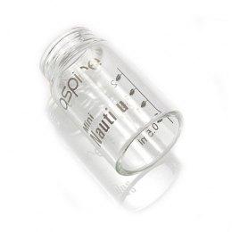Deposito Cristal Aspire Mini Nautilus