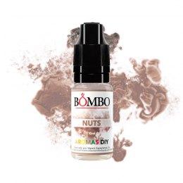 Bombo Cream Coffee Flavour