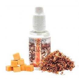 Aroma Sweet Tobacco de Vampire Vape