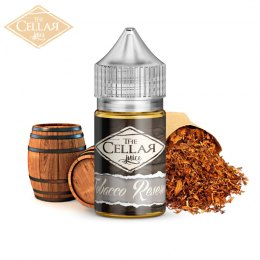 Aroma Tobacco Reserve - The Cellar Juice