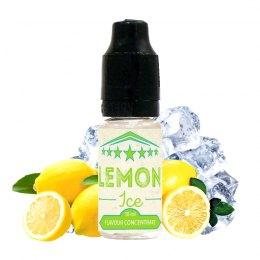 Aroma Lemon Ice - Cirkus (Authentic)