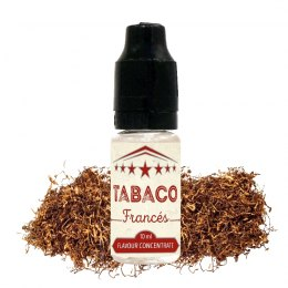 Aroma Tabaco Francés - Cirkus (Authentics)