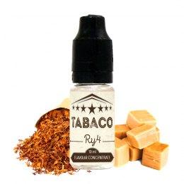 Aroma Tabaco RY4 - Cirkus (Authentics)